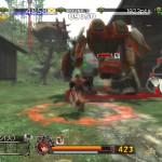 دانلود بازی Guilty Gear 2 Overture برای PC اکشن بازی بازی کامپیوتر