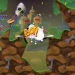دانلود بازی Worms Reloaded: Game of the Year Edition برای PC استراتژیک بازی بازی کامپیوتر