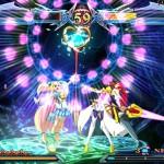 دانلود بازی BlazBlue Chronophantasma Extend برای PC اکشن بازی بازی کامپیوتر مبارزه ای