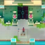 دانلود بازی Hyper Light Drifter برای PC اکشن بازی بازی کامپیوتر ماجرایی نقش آفرینی