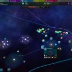 دانلود بازی Star Ruler 2 Wake of the Heralds برای PC استراتژیک بازی بازی کامپیوتر