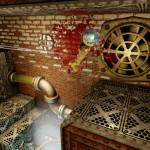 دانلود بازی 101Ways to Die برای PC استراتژیک اکشن بازی بازی کامپیوتر