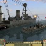 دانلود بازی Men of War Red Tide برای PC استراتژیک بازی بازی کامپیوتر