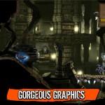 دانلود بازی Rogue Stormers برای PC اکشن بازی بازی کامپیوتر