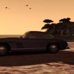 دانلود بازی Test Drive Unlimited 2 برای PC بازی بازی کامپیوتر مسابقه ای