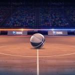 دانلود بازی Rocket League NBA Flag Pack برای PC اکشن بازی بازی کامپیوتر مسابقه ای ورزشی