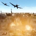 دانلود بازی Men of War Assault Squad 2 برای PC استراتژیک اکشن بازی بازی کامپیوتر