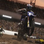 دانلود بازی MXGP2 برای PC بازی بازی کامپیوتر مسابقه ای ورزشی