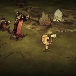 دانلود بازی Don't Starve Shipwrecked برای PC بازی بازی کامپیوتر ماجرایی