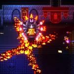 دانلود بازی Enter the Gungeon برای PC اکشن بازی بازی کامپیوتر ماجرایی