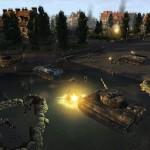 دانلود بازی Men of War Assault Squad Game of The Year Edition استراتژیک بازی بازی کامپیوتر