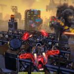 دانلود بازی Julai برای PC اکشن بازی بازی کامپیوتر شبیه سازی