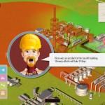 دانلود بازی Oil Enterprise برای PC استراتژیک بازی بازی کامپیوتر شبیه سازی