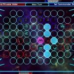 دانلود بازی Atriage برای PC استراتژیک بازی بازی کامپیوتر