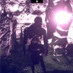 دانلود بازی Hush Hush Unlimited Survival Horror برای PC اکشن بازی بازی کامپیوتر ترسناک