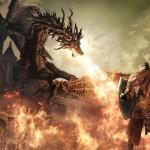 دانلود بازی Dark Souls III برای PC اکشن بازی بازی کامپیوتر ماجرایی نقش آفرینی