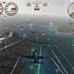 دانلود بازی Sky Gamblers Storm Raiders برای PC اکشن بازی بازی کامپیوتر شبیه سازی