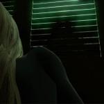 دانلود بازی NightCry برای PC بازی بازی کامپیوتر ترسناک ماجرایی