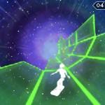 دانلود بازی Danganronpa 2 Goodbye Despair برای PC بازی بازی کامپیوتر ماجرایی