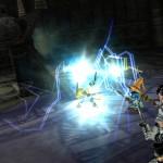 دانلود بازی Final Fantasy IX برای PC بازی بازی کامپیوتر نقش آفرینی