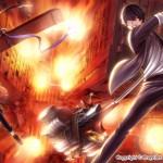 دانلود بازی Tokyo Babel برای PC بازی بازی کامپیوتر ماجرایی