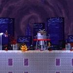 دانلود بازی Demons with Shotguns برای PC اکشن بازی بازی کامپیوتر