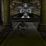 دانلود مجموعه بازی Legacy of Kain برای PC اکشن بازی بازی کامپیوتر ماجرایی