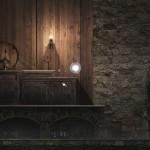 دانلود بازی Goetia برای PC بازی بازی کامپیوتر ماجرایی