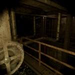 دانلود بازی Amigdala برای PC اکشن بازی بازی کامپیوتر ترسناک ماجرایی