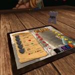 دانلود بازی Tabletop Simulator Tiny Epic Kingdoms برای PC استراتژیک بازی بازی کامپیوتر شبیه سازی نقش آفرینی