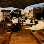 دانلود بازی Rambo The Video Game Baker Team برای PC اکشن بازی بازی کامپیوتر