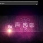 دانلود بازی DISTRAINT برای PC بازی بازی کامپیوتر ماجرایی