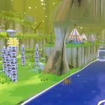 دانلود بازی Warden Melody of the Undergrowth برای PC اکشن بازی بازی کامپیوتر ماجرایی نقش آفرینی