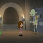 دانلود بازی Anna's Quest برای PC بازی بازی کامپیوتر ماجرایی