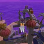 دانلود بازی Worms Ultimate Mayhem Deluxe Edition برای PC استراتژیک بازی بازی کامپیوتر