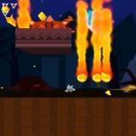 دانلود بازی Flat Kingdom برای PC اکشن بازی بازی کامپیوتر ماجرایی