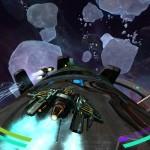 دانلود بازی Radial G Racing Revolved برای PC بازی بازی کامپیوتر مسابقه ای