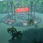 دانلود بازی The Culling برای PC اکشن بازی بازی کامپیوتر