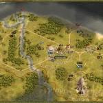 دانلود بازی Order of Battle U.S. Marines برای PC استراتژیک بازی بازی کامپیوتر شبیه سازی