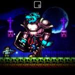 دانلود بازی Angry Video Game Nerd II: ASSimilation برای PC اکشن بازی بازی کامپیوتر ماجرایی