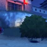دانلود بازی Mini Ninjas برای PC اکشن بازی بازی کامپیوتر ماجرایی