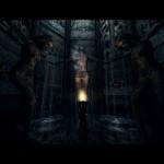 دانلود بازی The Lost Souls برای PC بازی بازی کامپیوتر ترسناک