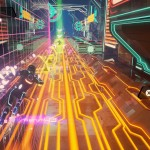 دانلود بازی TRON RUNr DISC Extender Bundle برای PC اکشن بازی بازی کامپیوتر ورزشی