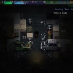 دانلود بازی Waste Walkers Deliverance برای PC اکشن بازی بازی کامپیوتر ماجرایی
