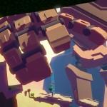 دانلود بازی Windlands برای PC بازی بازی کامپیوتر ماجرایی