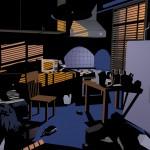 دانلود بازی The Detail Episode 3 Devil in The Detail برای PC بازی بازی کامپیوتر ماجرایی