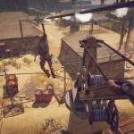 دانلود بازی Adams Venture Origins Special Edition برای PC بازی بازی کامپیوتر ماجرایی