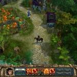 دانلود بازی Kings Bounty Dark Side Premium Edition برای PC استراتژیک بازی بازی کامپیوتر نقش آفرینی
