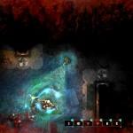 دانلود بازی Subterrain برای PC بازی بازی کامپیوتر