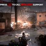 دانلود بازی IS Defense برای PC اکشن بازی بازی کامپیوتر